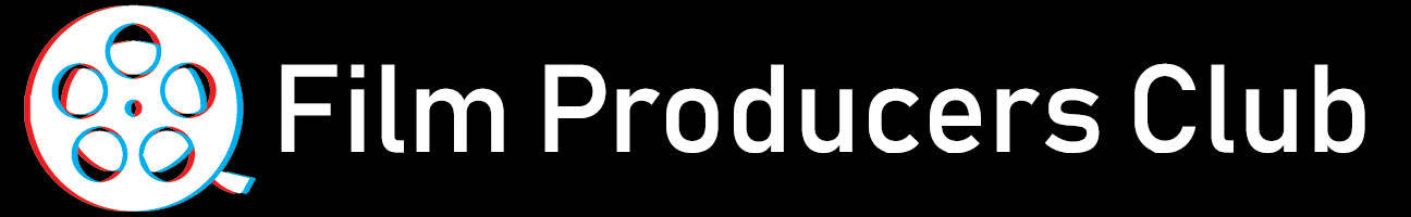 Film Producers Club Header