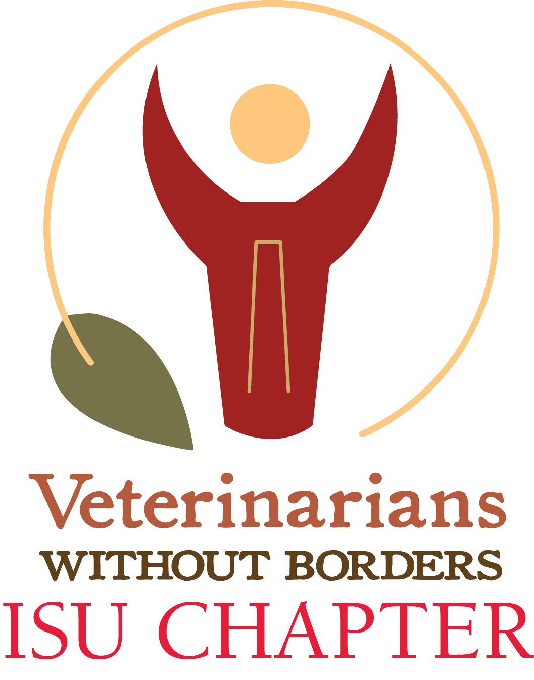 Veterinarians Without Borders Header