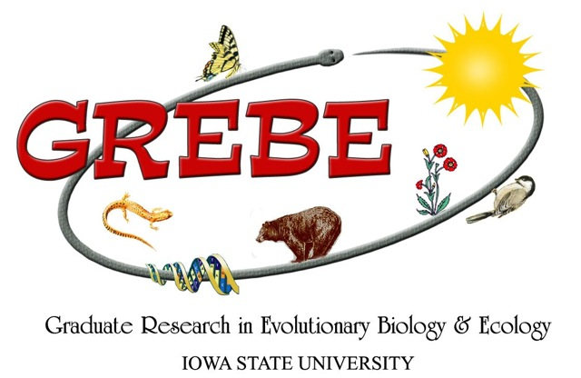 Graduate Research in Evolutionary Biology and Ecology Header