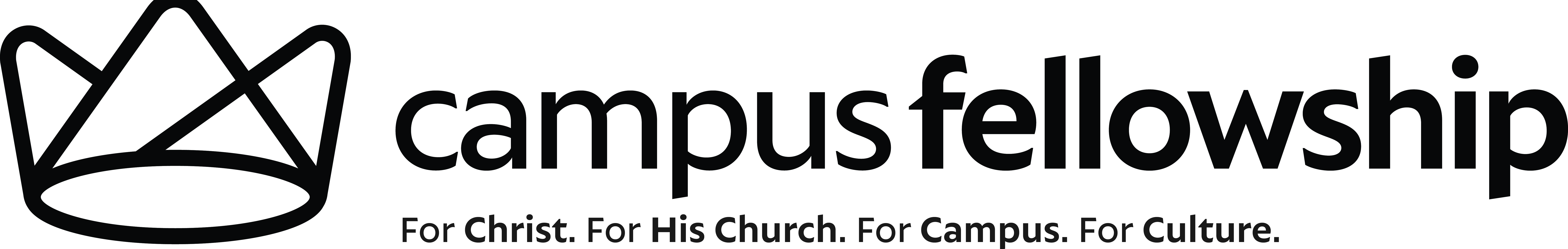 Students for Campus Fellowship Header